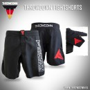 Throwdown® Competition Fight Shorts