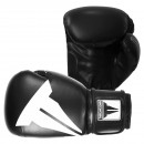 Throwdown Freedom Fighter Stand-Up Gloves
